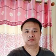 nirawin1's profile photo