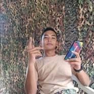 farids265's profile photo