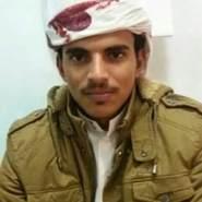 user_qlkm024's profile photo