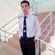 user_ocw34's profile photo