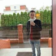 khuongd26's profile photo