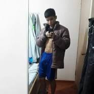 javieru55's profile photo