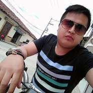 byronp39's profile photo