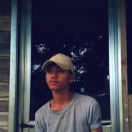 jasonkier's profile photo