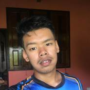 napatj11's profile photo