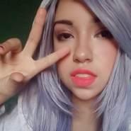 kiwia098's profile photo