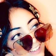 sosol650's profile photo