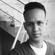 luisr1487's profile photo