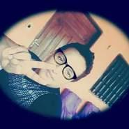 ismaely22's profile photo