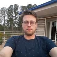 alfredoa165's profile photo