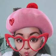 camilar335's profile photo