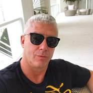 fernando_gomez001's profile photo