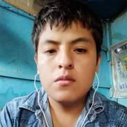 1994mario's profile photo