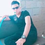 alia83620's profile photo