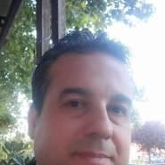 sotirisr7's profile photo
