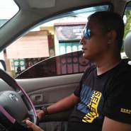 yanseny1's profile photo