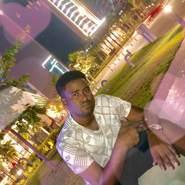 maxamedj9's profile photo