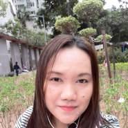 jaessud's profile photo