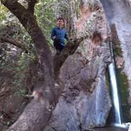 jhonatang164's profile photo