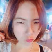 maym765's profile photo