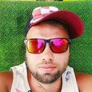 user_hc747's profile photo