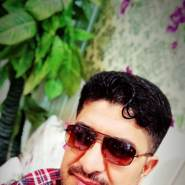 Aqeel_gkthq40's profile photo