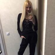 roseo621's profile photo
