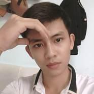 hate59's profile photo