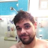 josephs557's profile photo