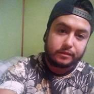 ricardoa1769's profile photo