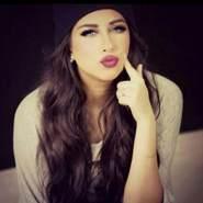 yaray038's profile photo