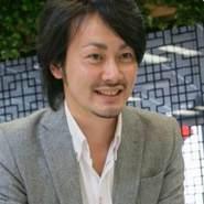 hiroshis6's profile photo