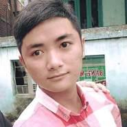 quoca358's profile photo