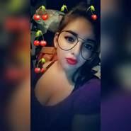 Dayanna98lov's profile photo