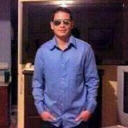 angelo1820's waplog photo