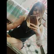 morenitap8's profile photo