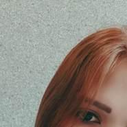 maayao's profile photo