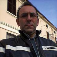 marcot417's profile photo