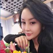 linanna1's profile photo