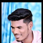 thamaraik9's profile photo