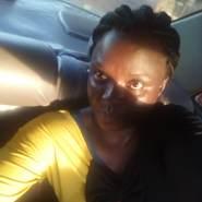 nalugyaf's profile photo