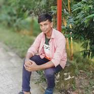 ruhula72's profile photo