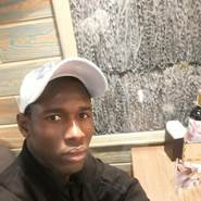 christophem62's profile photo