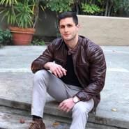 marcusportales's profile photo