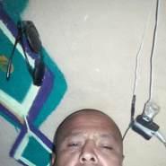 fernando5886's profile photo