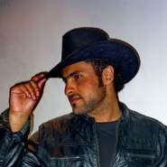 abdullahz110's profile photo