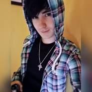 angel9_85's profile photo