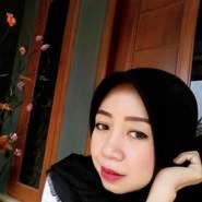 aira04's profile photo