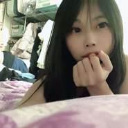 user_upjk3982's profile photo