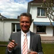 andersonj335's profile photo